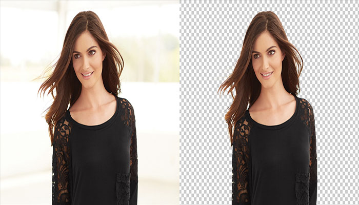 PHOTO MASKING 2